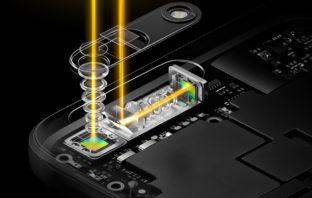 Oppo F3 Plus характеристики