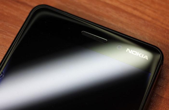 Большой обзор смартфона Nokia 6