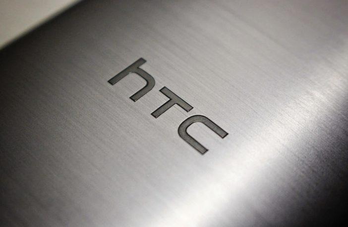 HTC U характеристики