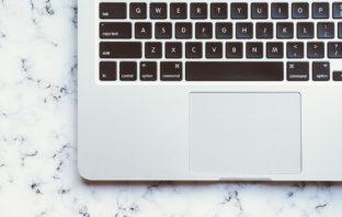 Лучшие ноутбуки и планшеты до 13 тысяч рублей