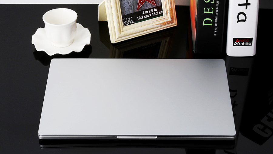 Xiaomi Mi Notebook Air 13 Ultimate Edition specifications