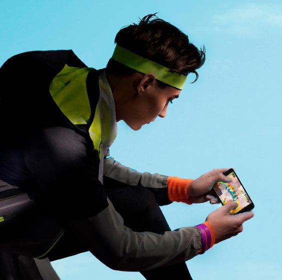 Coolpad Cool Play 6 аккумулятор
