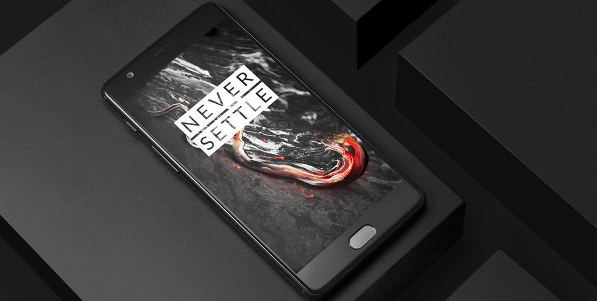Разориться и купить OnePlus 5 или сэкономить кучу денег, купив OnePlus 3T?