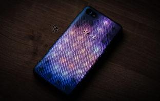 Отзывы Alcatel A5 LED