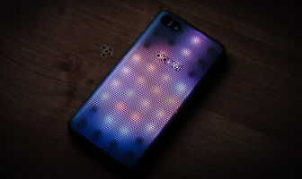 Отзывы Alcatel A5 LED