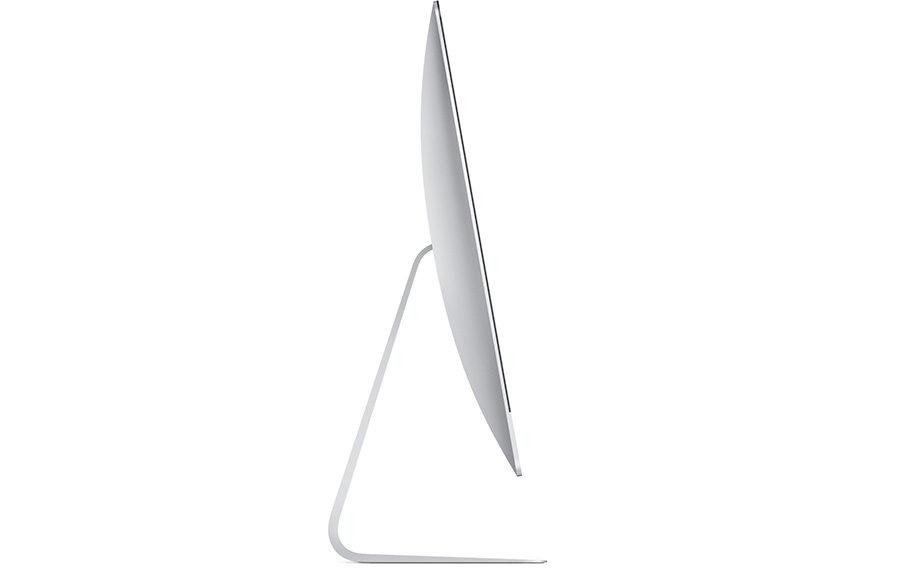 iMac цены
