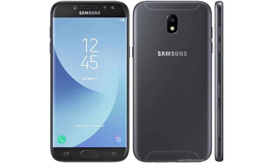 Samsung Galaxy J5 (2017) цены