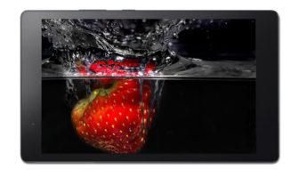 Lenovo P8 - пожалуй, лучший 8-дюймовый планшет