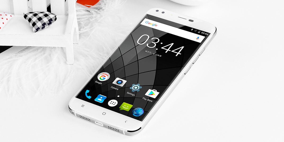 Чем Oukitel U22 лучше Xiaomi Redmi 4A?