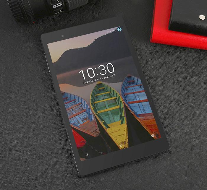 Дисплей Lenovo P8