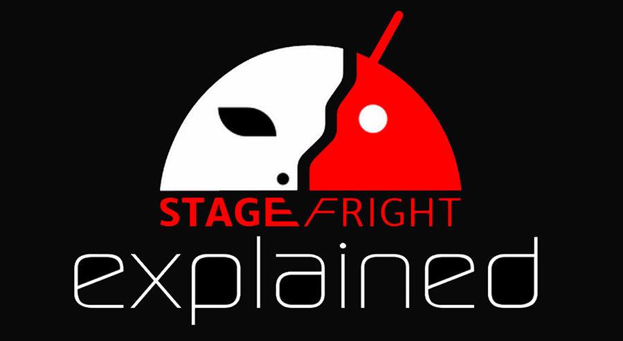 StageFright что это такое
