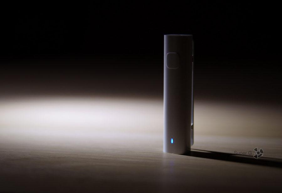 Светодиодный индикатор Xiaomi Mi Bluetooth Audio Receiver