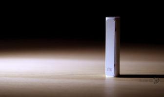 Обзор беспроводного Bluetooth-ресивера Xiaomi Mi Bluetooth Audio Receiver