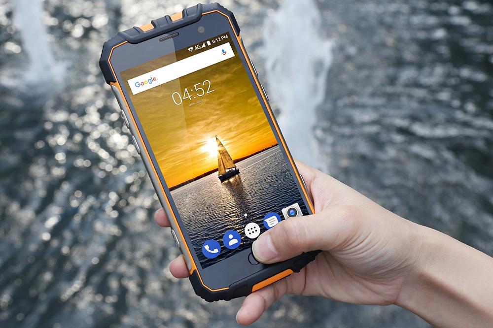 защищенные смартфоны с большим экраном фото наиболее популярных способов