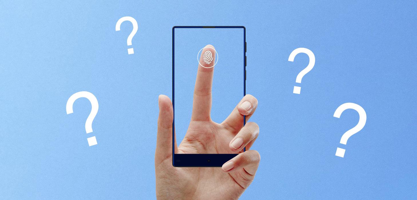 Сравниваем безрамочные китайские смартфоны. Какой лучше?
