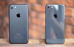 Чем отличается iPhone 8 от iPhone 7? Какой айфон выбрать