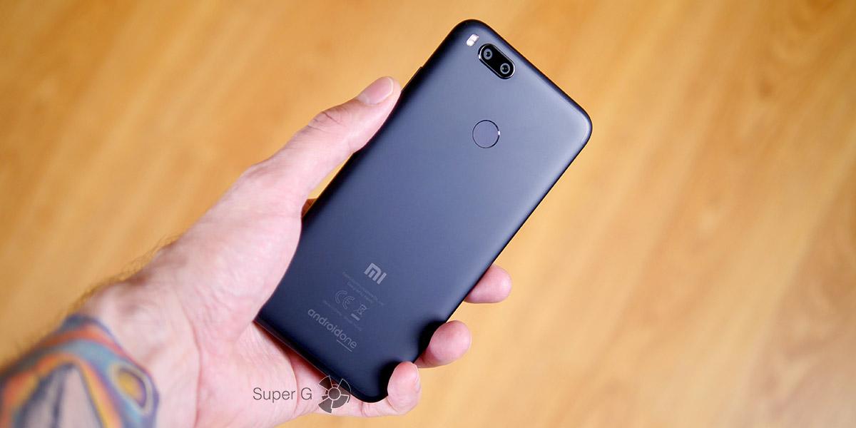 Лучшие цены на смартфоны Xiaomi