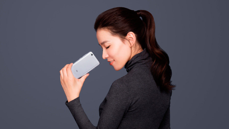 Xiaomi Redmi 5A где купить
