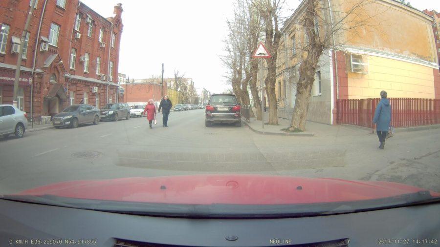 Пример фото с расположением камеры под прямым углом
