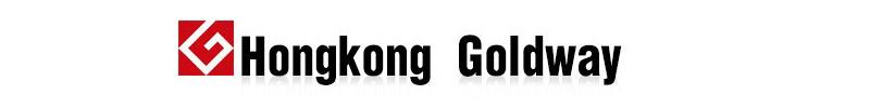 Hongkong Goldway 11.11