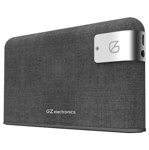 Серая GZ electronics LoftSound GZ-55