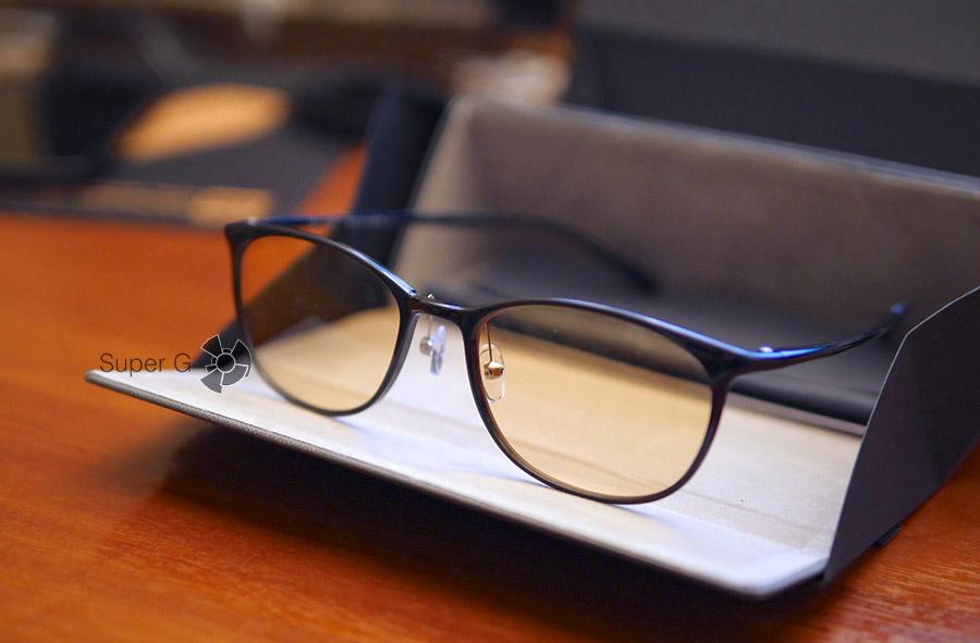Xiaomi TS Sunglasses