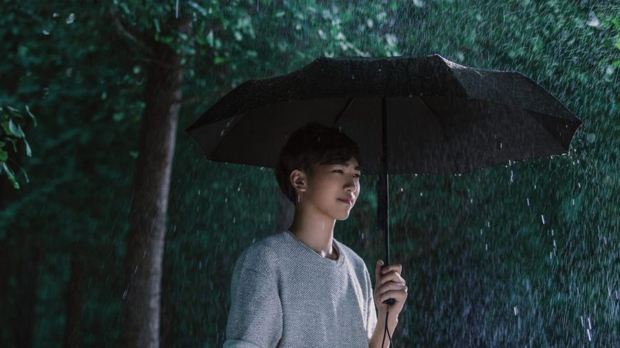 Зонт Xiaomi