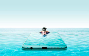 Huawei Nova 2s характеристики