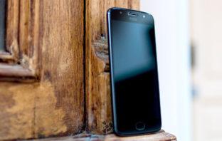 Обзор Moto G5s — вряд ли вы его купите, а он хорош