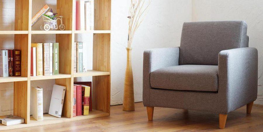 кресло xiaomi