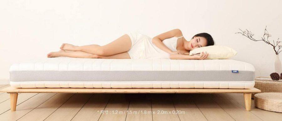 кровать xiaomi