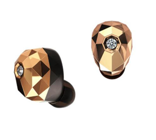 AirLinks Elements Earphones