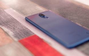 Купить Huawei Nova 2i