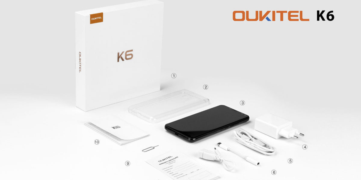 the-first-unboxing-of-oukitel-k6