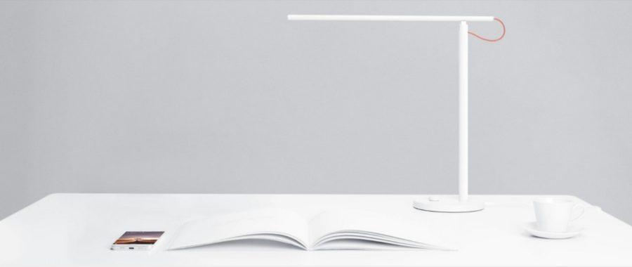 Лампа Xiaomi