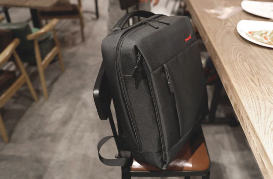 Tigernu T-B3331 рюкзак