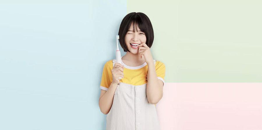 Xiaomi Soocas X1 купить