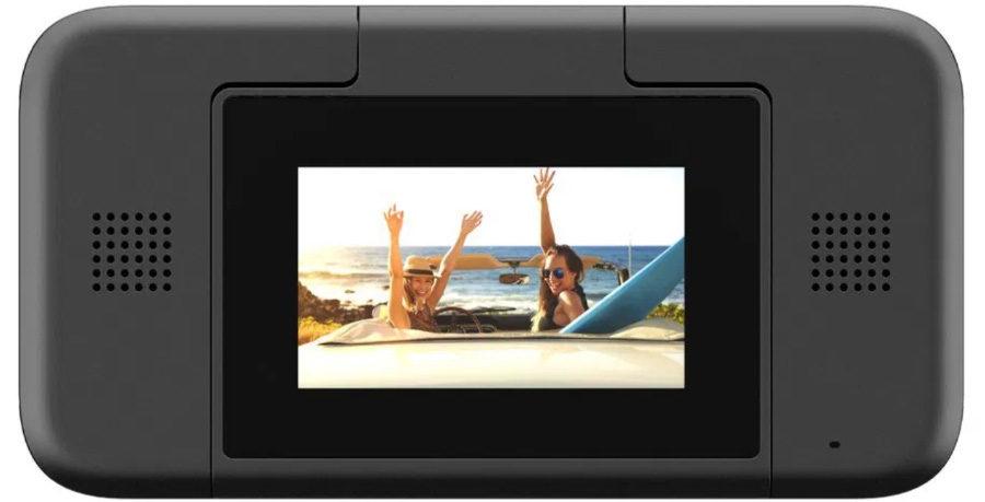 Yi Horizon VR180 продажа