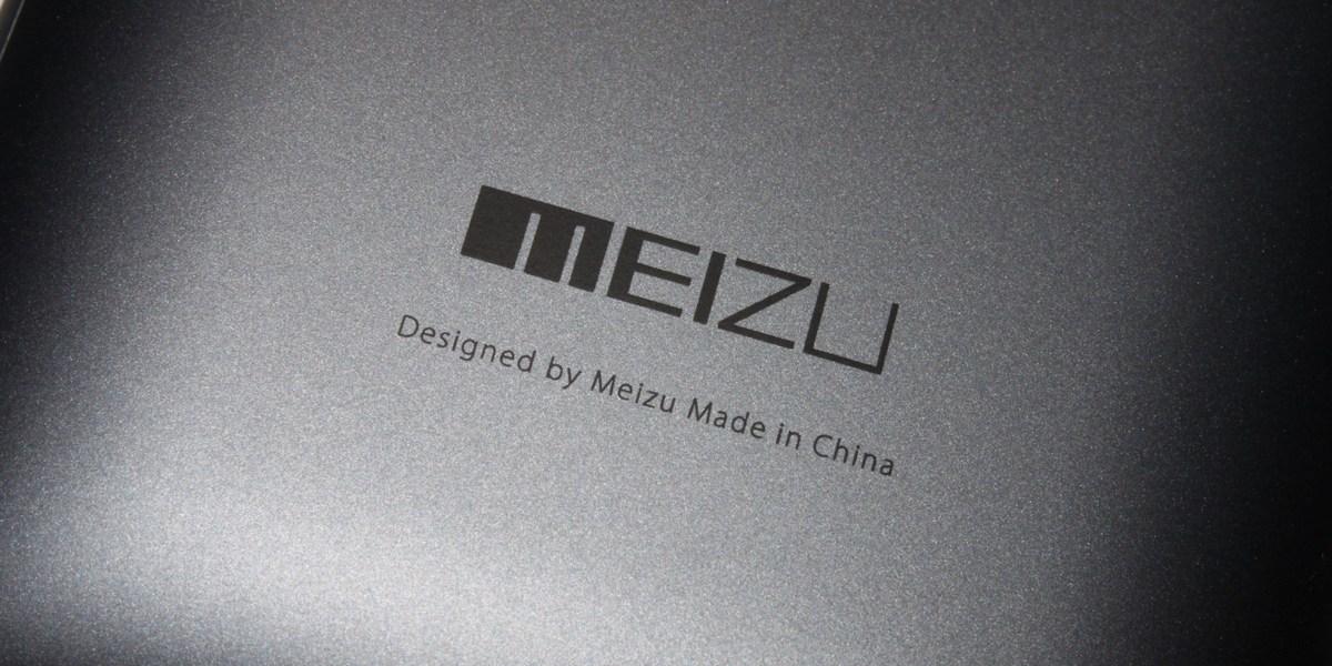 Meizu E3