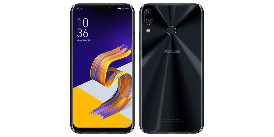 Asus Zenfone 5Z Full specs and price