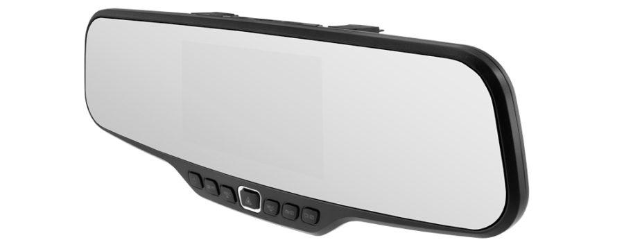 Neoline G-Tech X27 дисплей