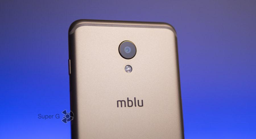 Примеры снимков с камеры Meizu M6s