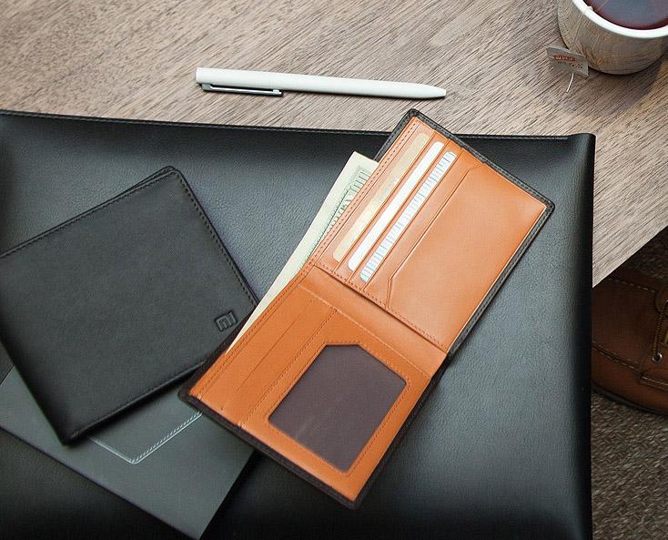 Xiaomi Mi Wallet Цена