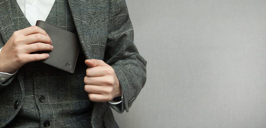 Четыре полезных и стильных аксессуара от Xiaomi