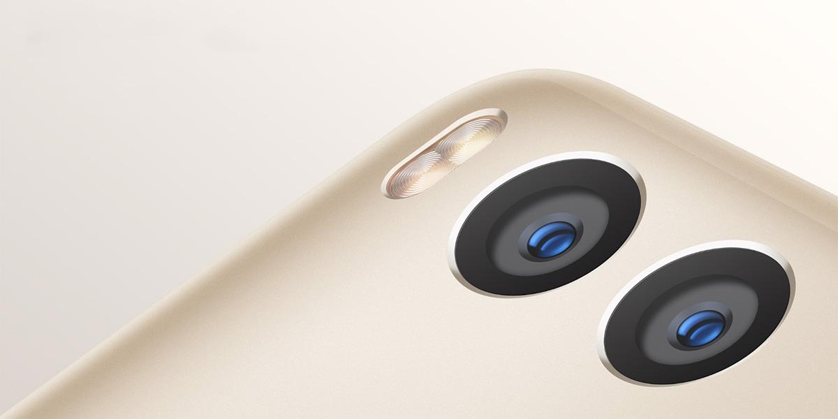 Каким будет Xiaomi Mi Max 3?