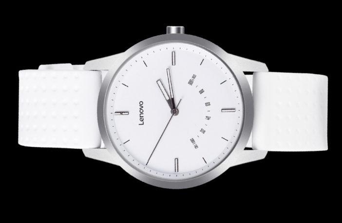 Купить Lenovo Watch 9
