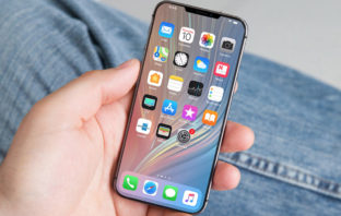 Почему iPhone SE 2 никогда не выйдет