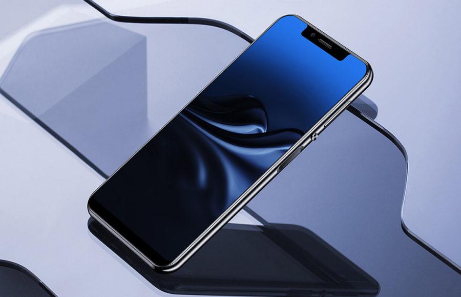 Elephone A4 цена