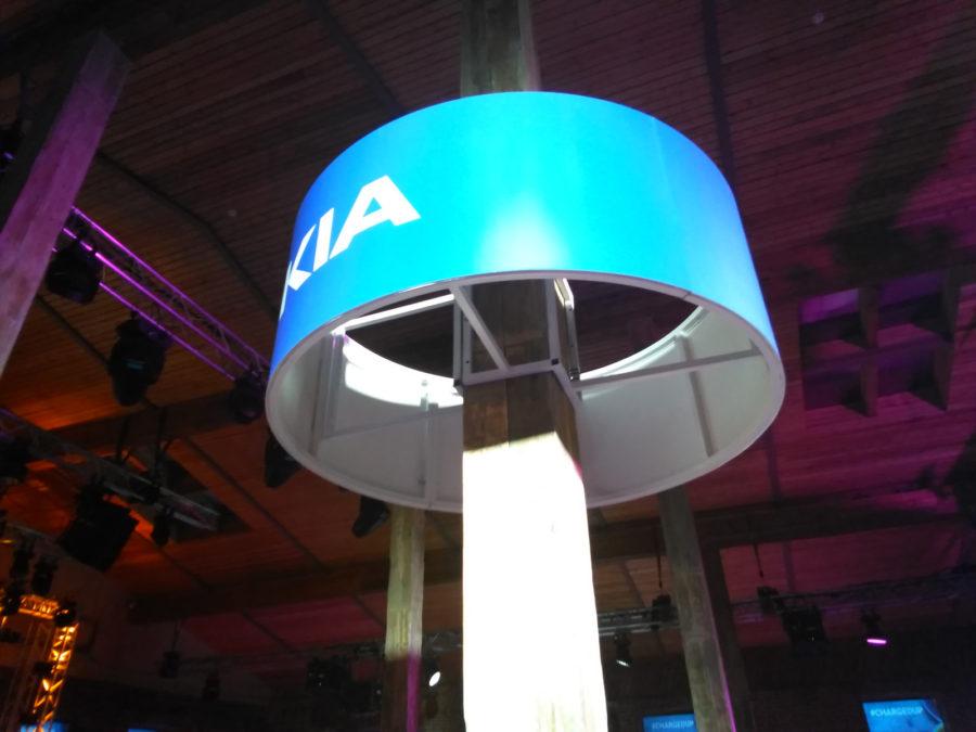 Пример фото с камеры Nokia 2.1 (2)
