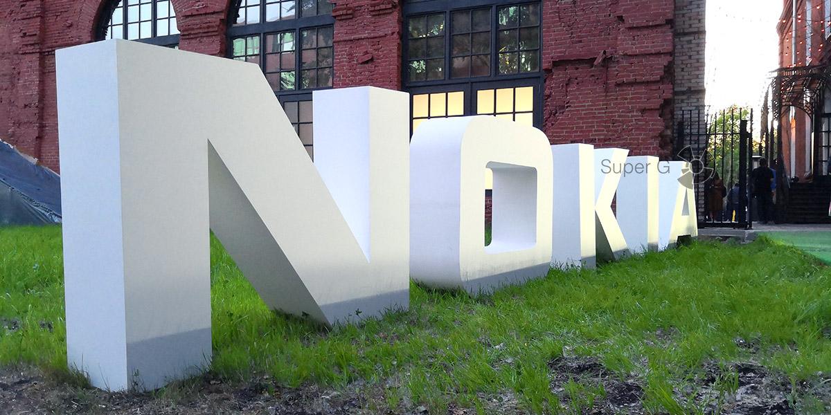 Приятный Nokia 3.1 и два странных смартфона от HMD Global